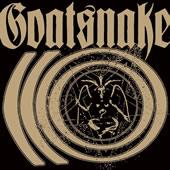 Goatsnake - 1 & Dog Days
