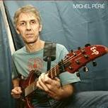 Michel Perié