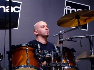 Fabio Elsas