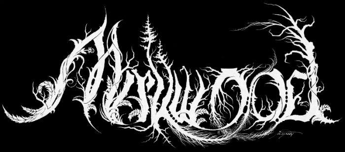Mirkwood - Logo
