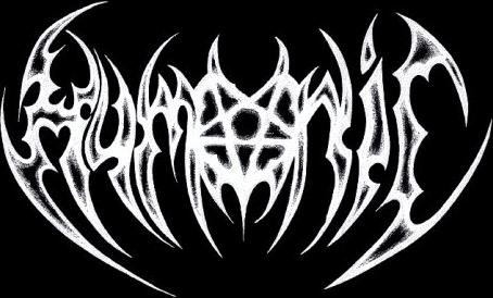 Humonic - Logo
