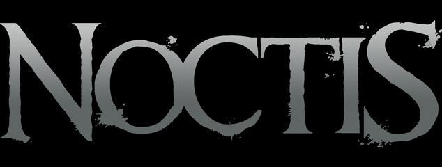 Noctis - Logo