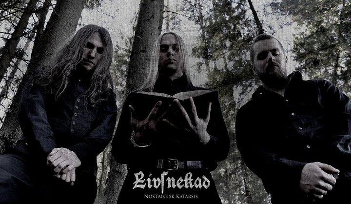 Livsnekad - Photo