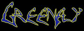 Greenfly - Logo