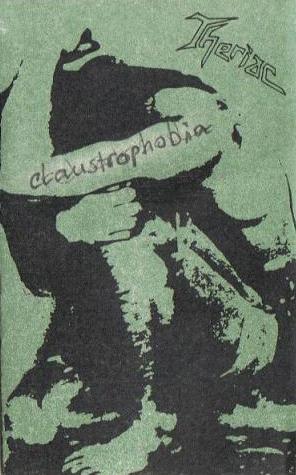 Theriac - Claustrophobia
