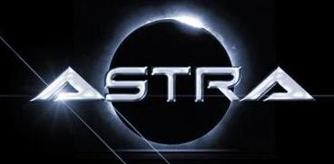 Astra - Logo