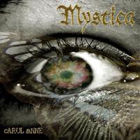 Mystica - Carol Anne