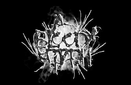 A Bloody Epitaph - Logo