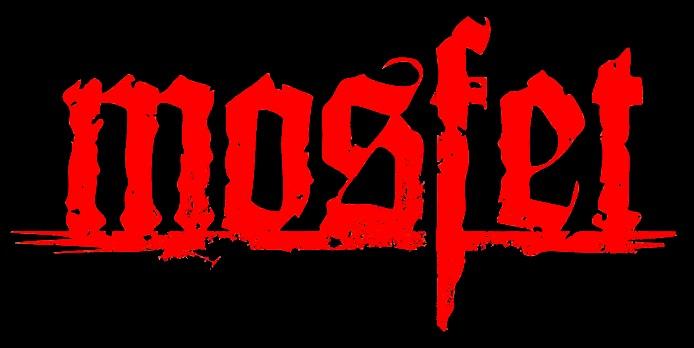 Mosfet - Logo