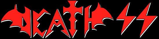 https://www.metal-archives.com/images/1/1/1/1/1111_logo.png