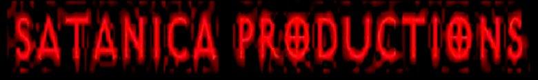 Satanica Productions