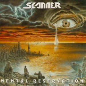 Scanner - Mental Reservation