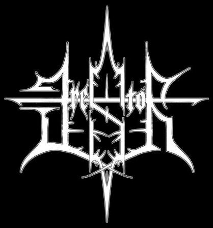 Erestor - Logo