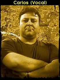 Carlos Furtado