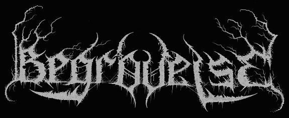 Begravelse - Logo