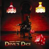 Judah First - Devil's Dice