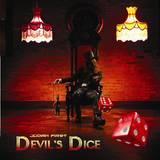 Judah First - Devil's Dice
