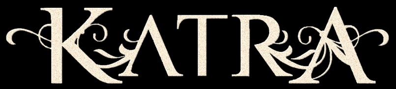 Katra - Logo