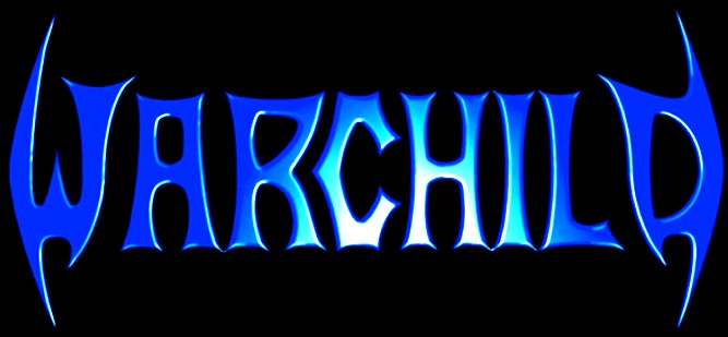 Warchild - Logo