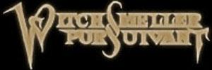 Witchsmeller Pursuivant - Logo