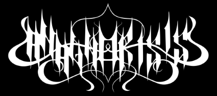 Anagnorisis - Logo