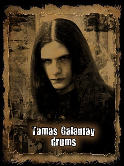 Tamás Galántay