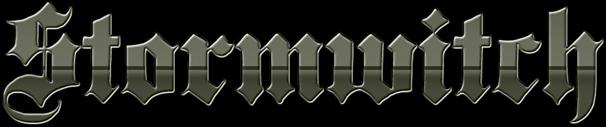 Stormwitch - Logo
