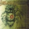 The Gladiator - Demo 2002
