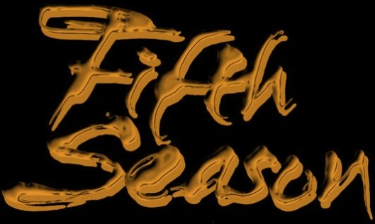 Fifth Season - Logo