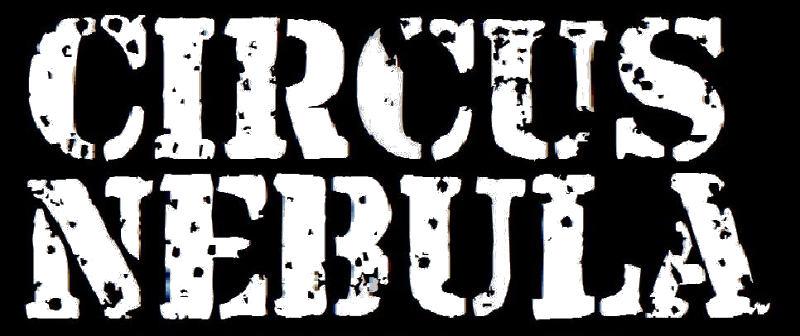 Circus Nebula - Logo