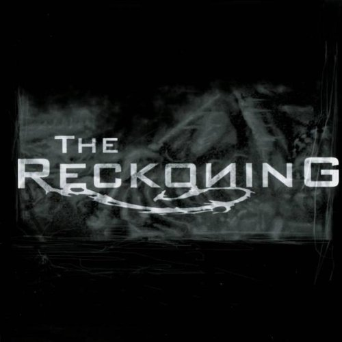 The Reckoning - Deathlike Millennia