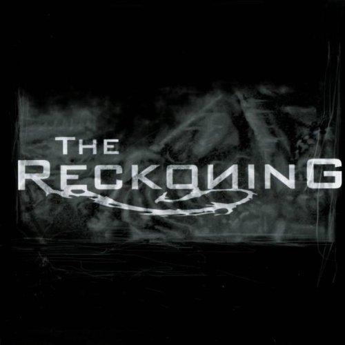 The Reckoning - Deathlike Millennia