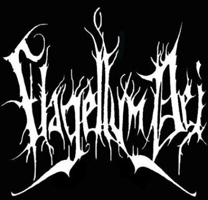 Flagellum Dei - Logo