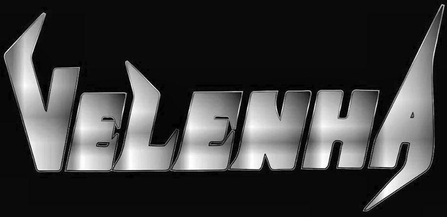 Velenha - Logo
