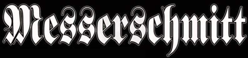 Messerschmitt - Logo