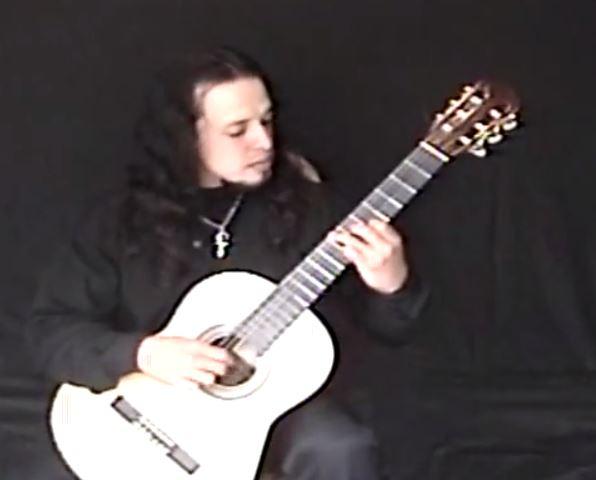 Eduardo Cecconello