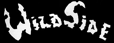 Wild Side - Logo