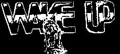 Wake Up - Logo