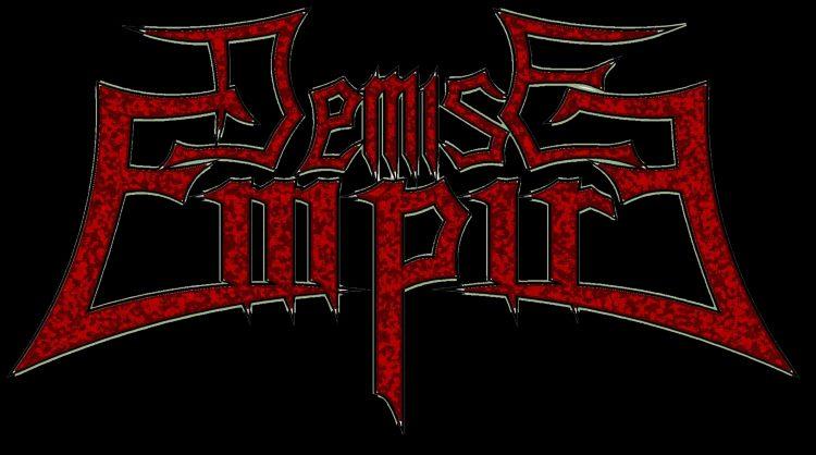 Demise Empire - Logo