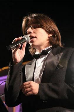 Daniel Lotoy