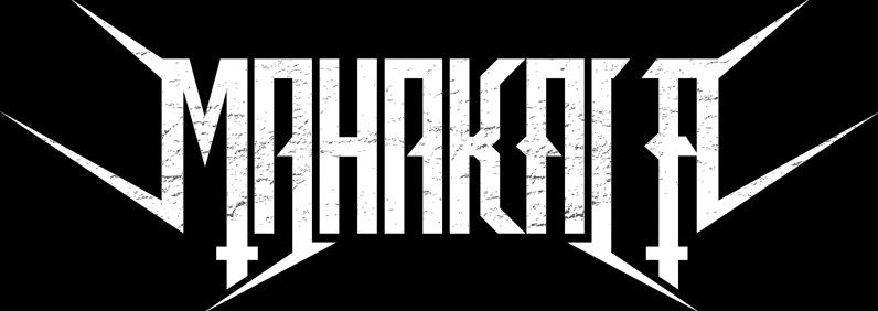 Mahakala - Logo