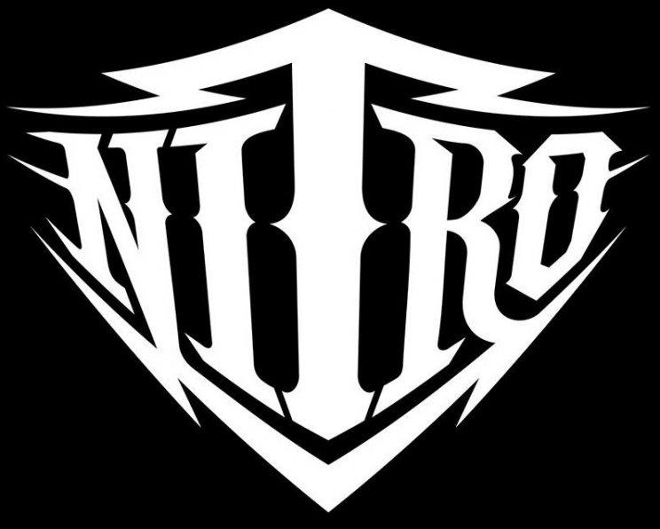 Nitro - Logo