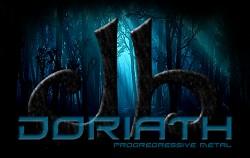 Doriath - Logo