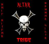 Altar - Tribe
