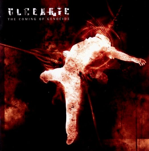 Ulcerate - The Coming of Genocide
