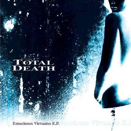 Total Death - Emociones virtuales