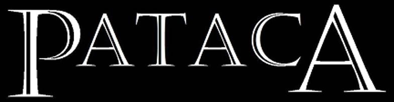 Pataca - Logo