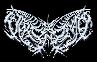 Sycronomica - Logo