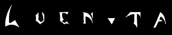 Luen-Ta - Logo