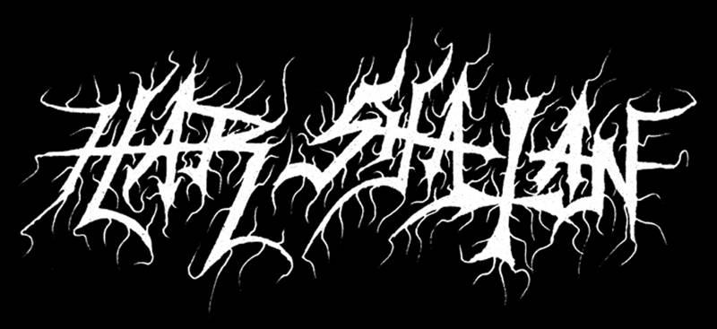 Har Shatan - Logo
